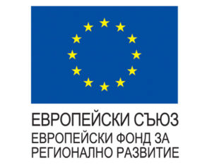eu-flag-new