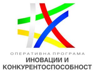 logo-bg-new
